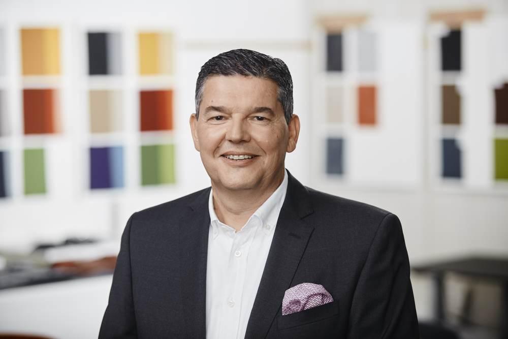König + Neurath: Held beendet Tätigkeit als Vorstandsvorsitzender