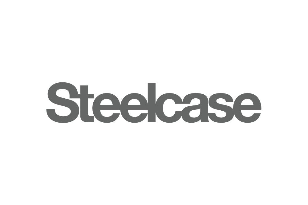 Steelcase: +14 Prozent im zweiten Quartal
