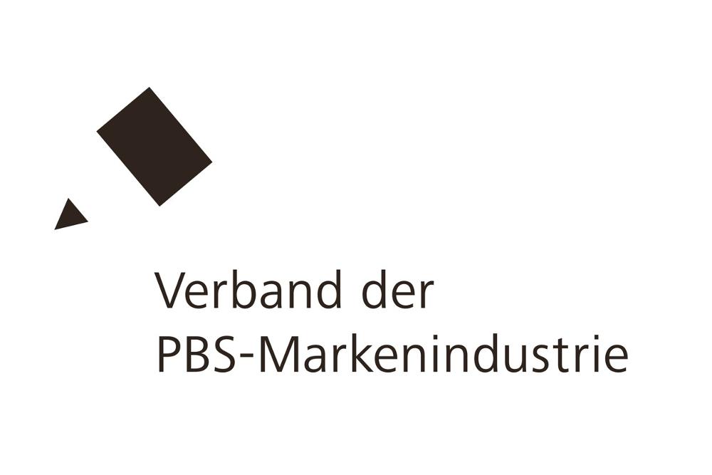 PBS-Herbst-Konferenz 2019 in Mainz