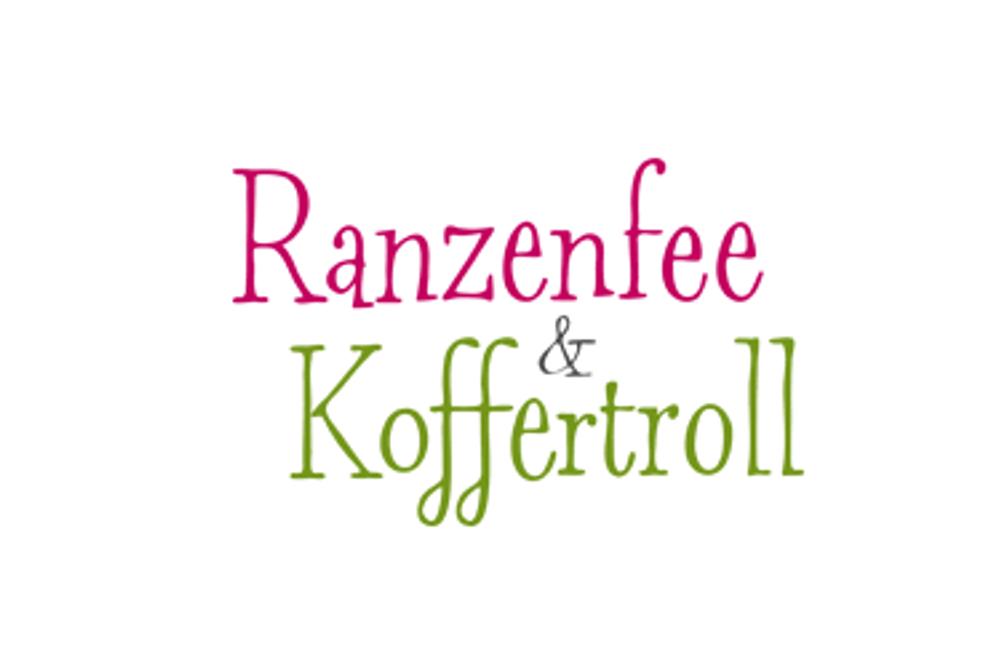 Ranzenfee & Koffertroll erneut ausgezeichnet