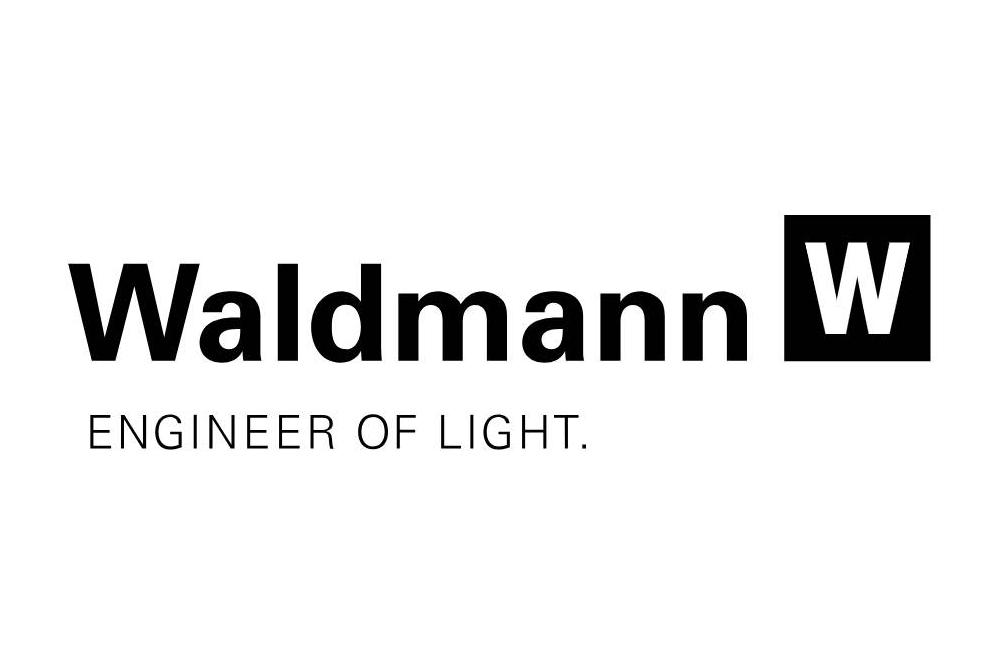 Neues Start-up für digitale Lichtlösungen