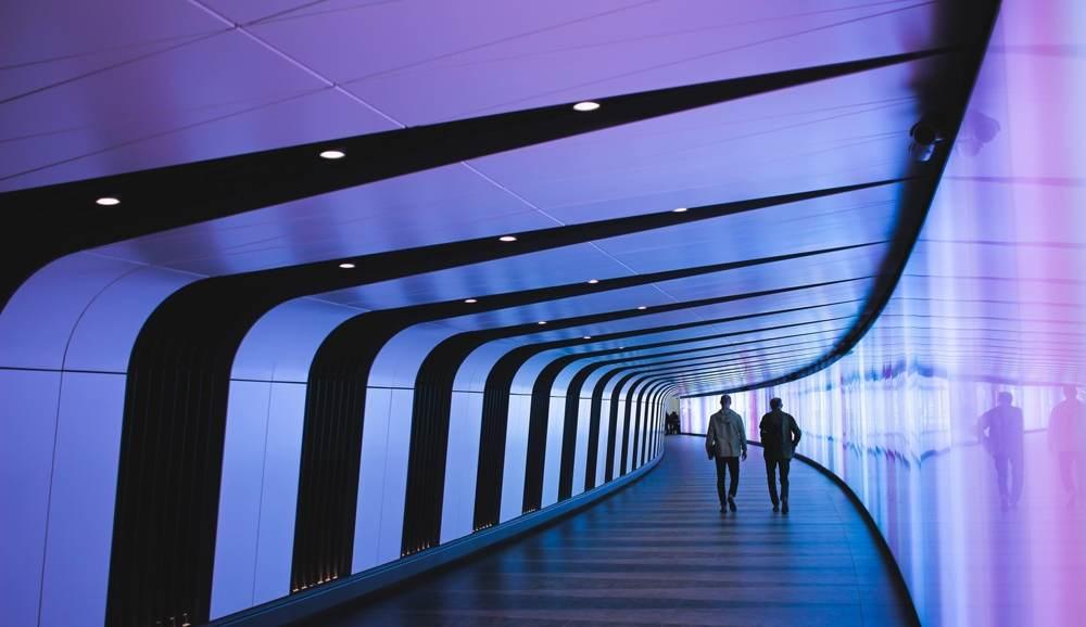 Die Studie von Dell blickt trotz Herausforderungen optimistisch in die Zukunft der Arbeitswelt