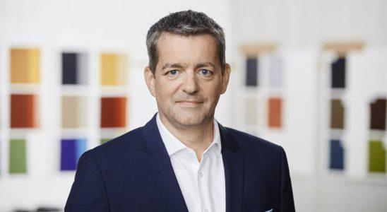 Dirk Offermanns