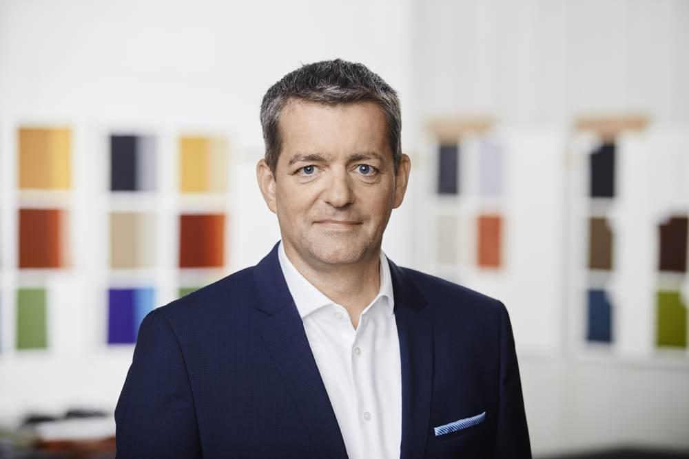 OFFICE-DEALZZ-Umfrage: Ausblick 2020
