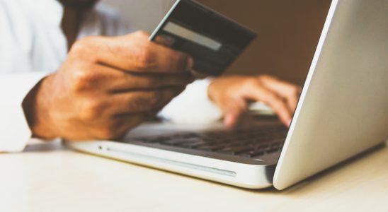Die Studie B2B-E-Commerce gibt Auskunft über den Stand der Digitalisierung des Vertriebs verschiedener Hersteller und Großhändler. Abbildung: unsplash