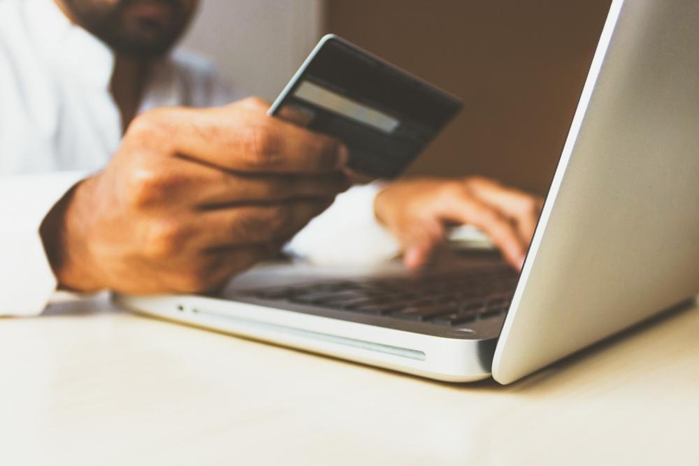 Ibi-Studie B2B-E-Commerce 2020 erschienen