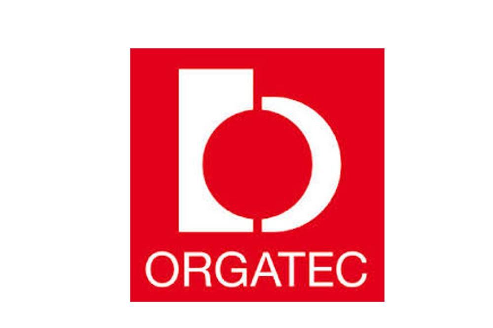 Erfolgreicher Start ins Orgatec-Jahr 2020