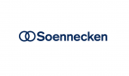 Soennecken: Lieferantentag 2019