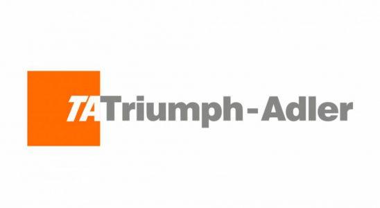 TA Triumph-Adler
