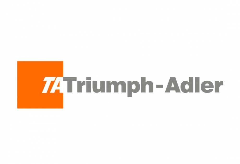 TA Triumph-Adler: Umsatzsteigerung um 1,5 Prozent zum Vorjahr