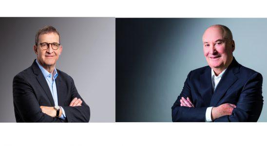 Rolf Schifferens wird die Geschäftsführung bei der Durable übernehmen. Er folgt auf Horst-Werner Maier-Hunke.