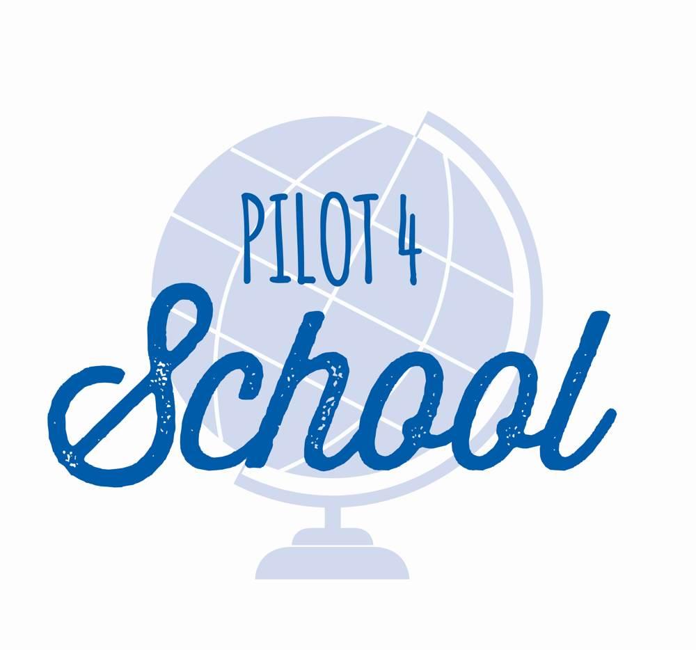 Pilot: Schulwettbewerb für Toleranz und Respekt