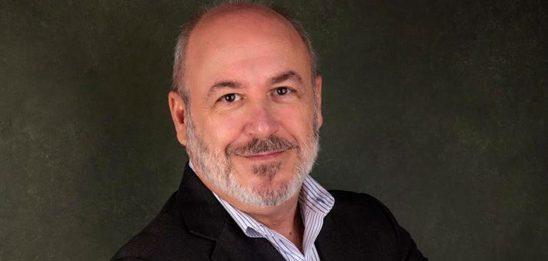 Michele Falcone