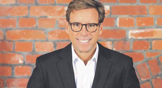 Stefan Leitz