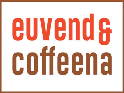 Euvend & Coffeena 2020: Sehr guter Anmeldestand
