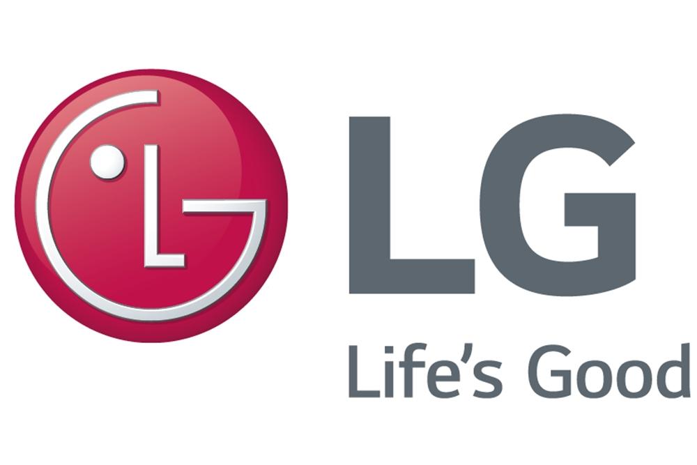LG zieht Teilnahme an der ISE zurück