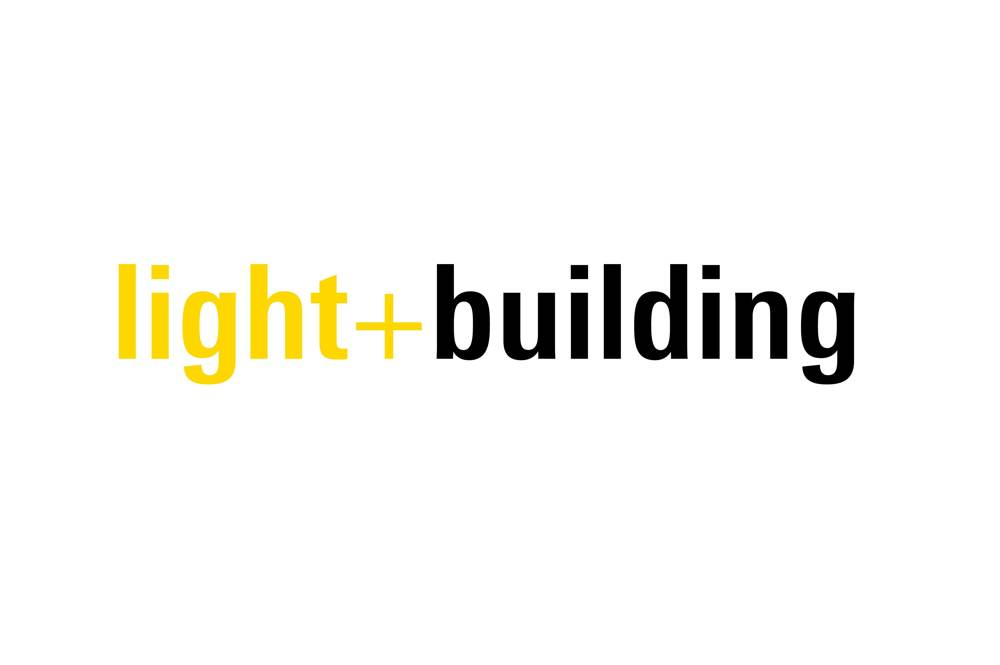 Light + Building: Neuer Termin Ende September