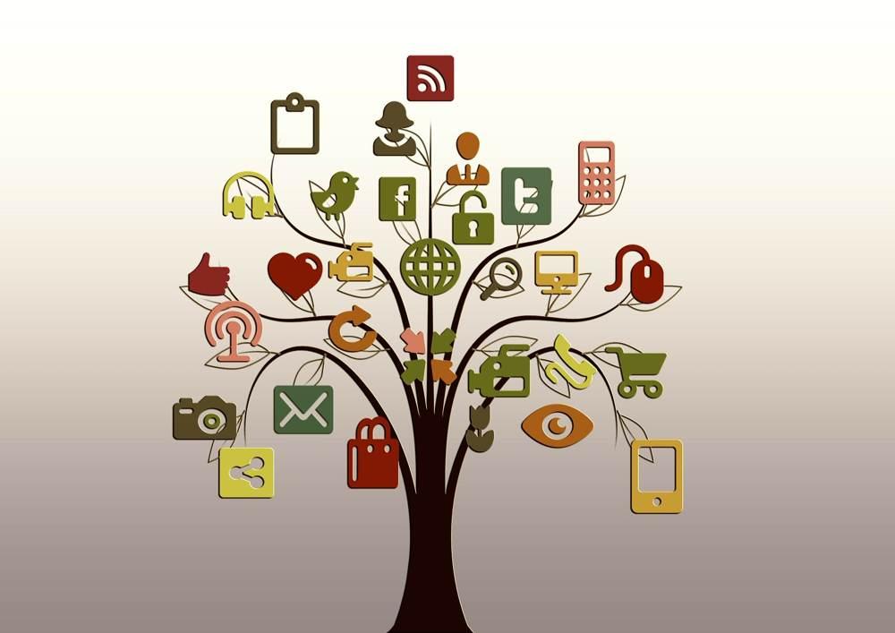 Social Selling für den Fachhandel, Teil 2