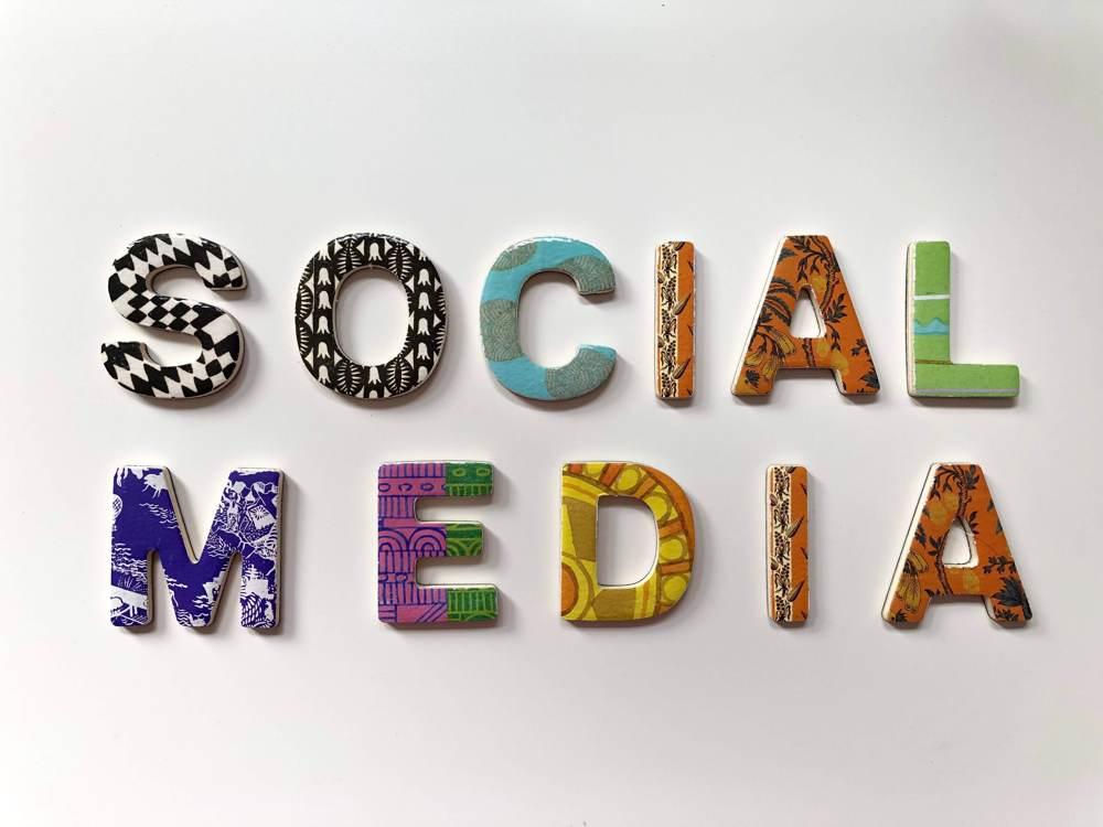 Social Selling für den Fachhandel, Teil 1