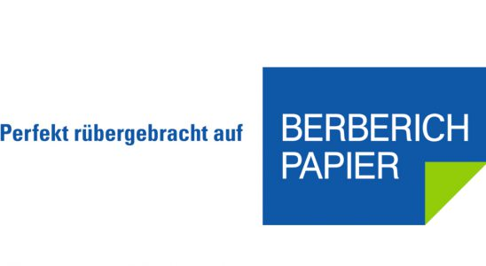 Berberich
