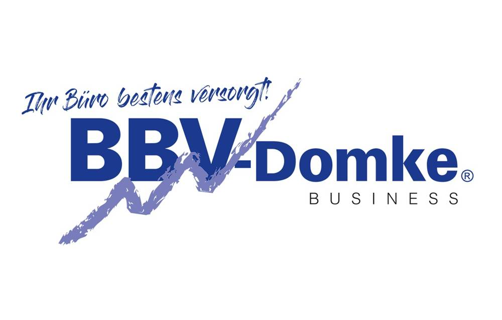 BBV-Domke feiert 25-jähriges Jubiläum
