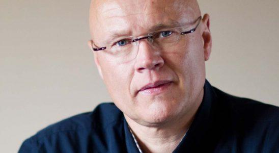 Erich Peter Hoepfner, Trainer, Berater, geschäftsführender Gesellschafter munich consulting GmbH. munichconsult.de