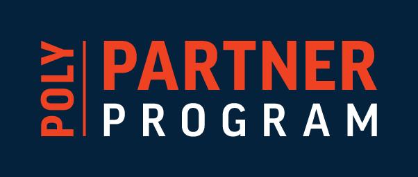 Poly Partnerprogramm