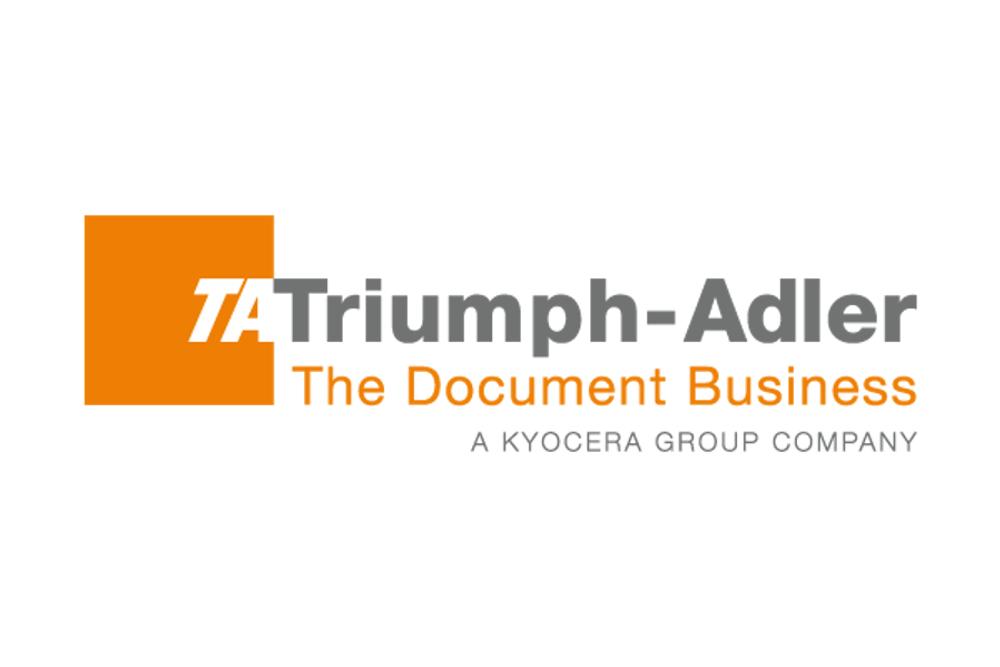 Corona-Krise bremst Wachstum von TA Triumph-Adler