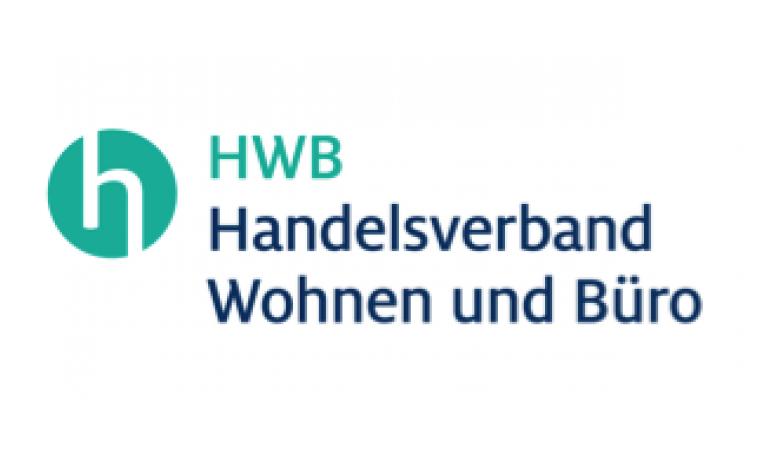 HWB: Gewerbemieten senken und nicht nur stunden