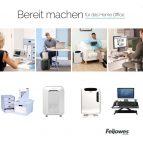 Die besten Produkte für ein gesundes & produktives Home-Office