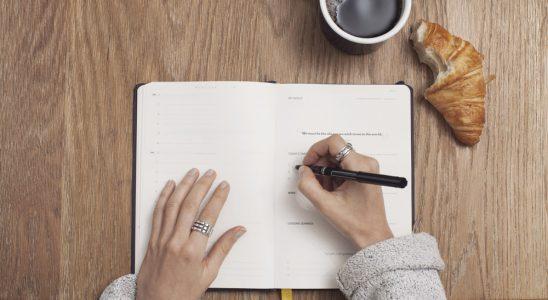 Die 4. Lange Nacht des Schreibens wird auch in diesem Jahr stattfinden. Das Format hat sich aufgrund der aktuellen Situation etwas geändert. Abbildung: Pixabay