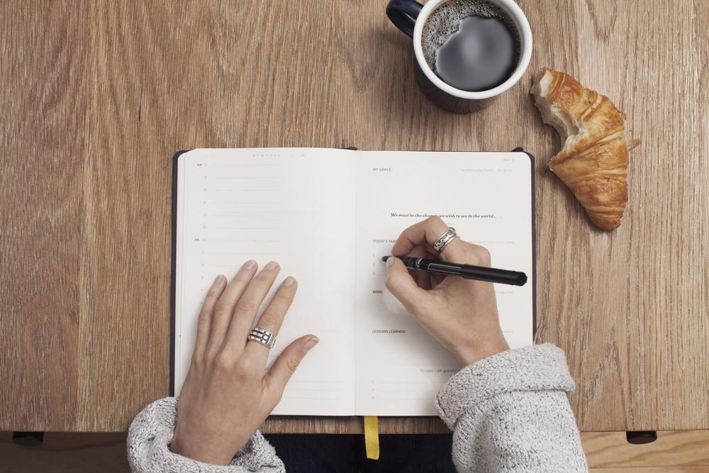 4. Lange Nacht des Schreibens kann stattfinden