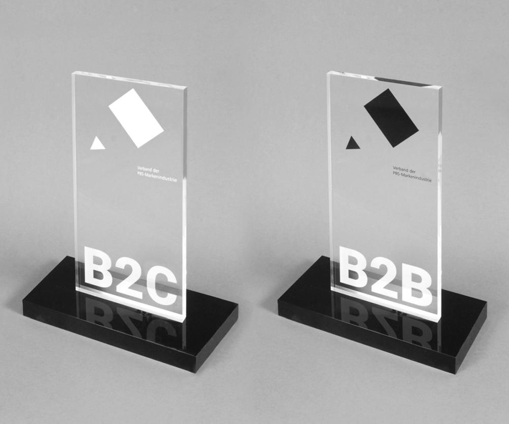 """Wettbewerb """"Produkt des Jahres 2020"""" mit neuem Konzept"""