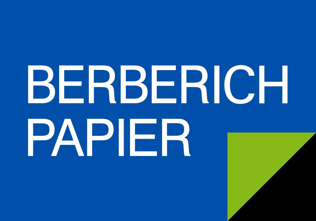 Carl Berberich: Aus Multidesign wird Rebecca Design