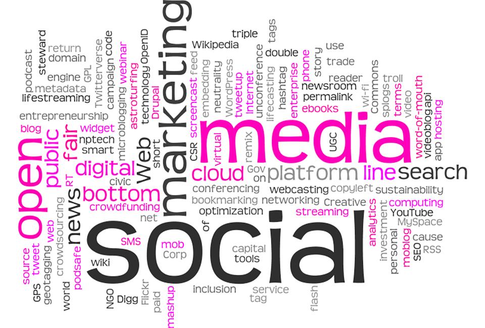 Personal Branding für Geschäftsführer über LinkedIn