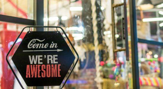 Für den ehrbaren Kaufmann zählt nicht nur Gewinnmaximierung. Abbildung: Pexels