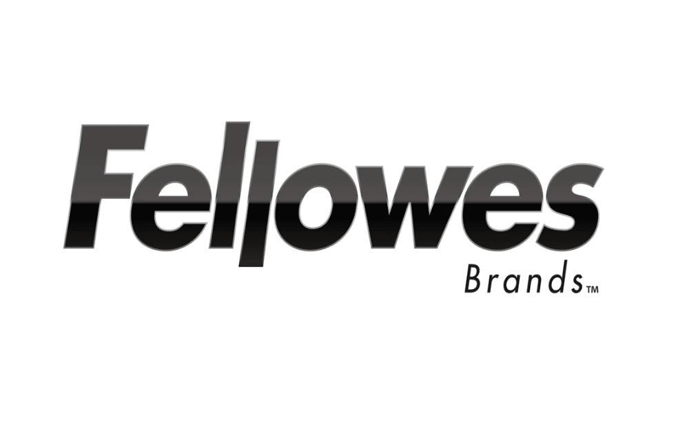 Fellowes Brands: Große Herbst-Kampagne