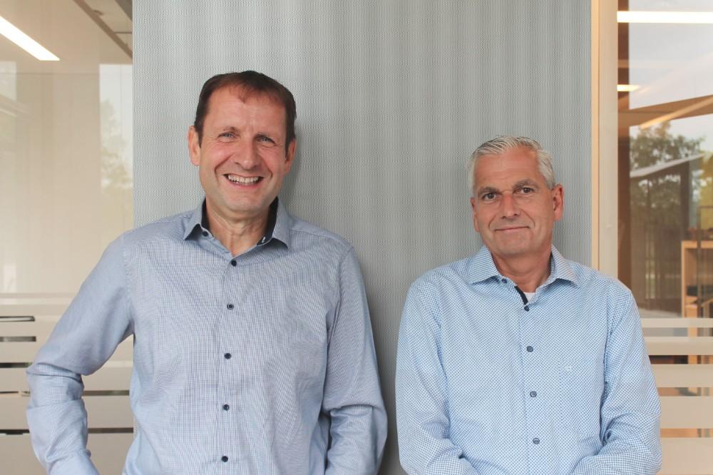 Konoa GmbH von Lehnert GmbH übernommen