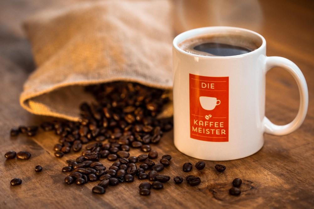 Neues Geschäftsmodell der Soennecken eG: Die Kaffeemeister