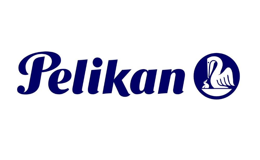 Pelikan: Torsten Jahn verlässt das Unternehmen