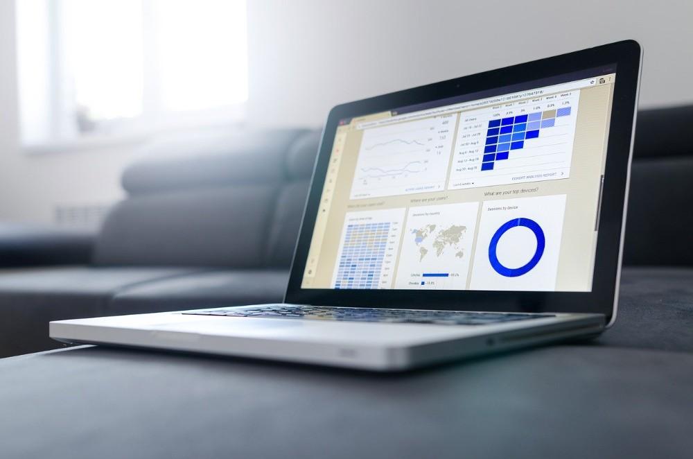 Buchführung durch Software vereinfachen