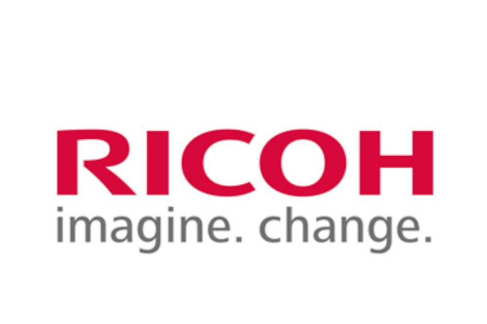 Ricoh übernimmt MTI Technology