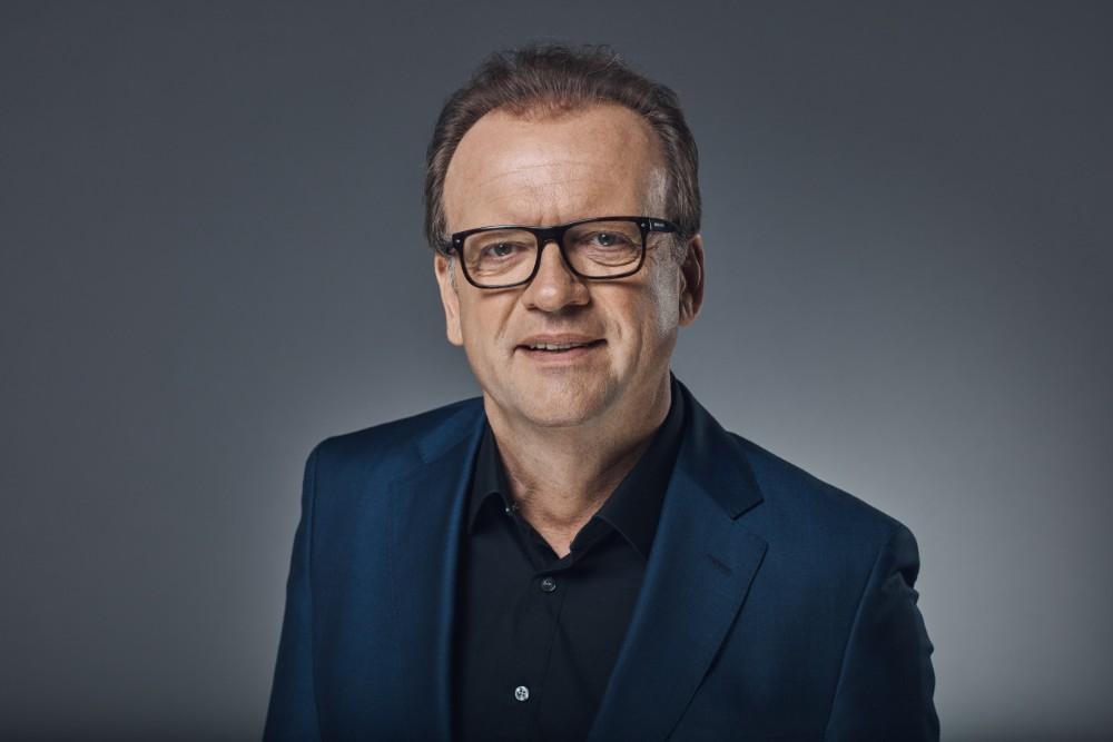 Sedus trauert um Holger Jahnke
