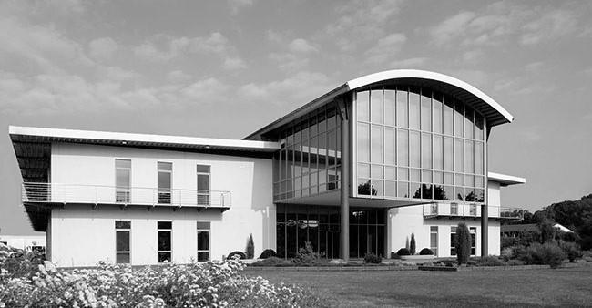 Die Rohde & Grahl GmbH ist in Nowy Styl Deutschland GmbH umfirmiert worden. Abbildung: Nowy Styl