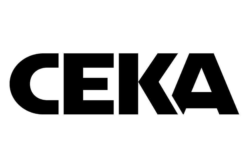 Neue Geschäftsleitung bei CEKA