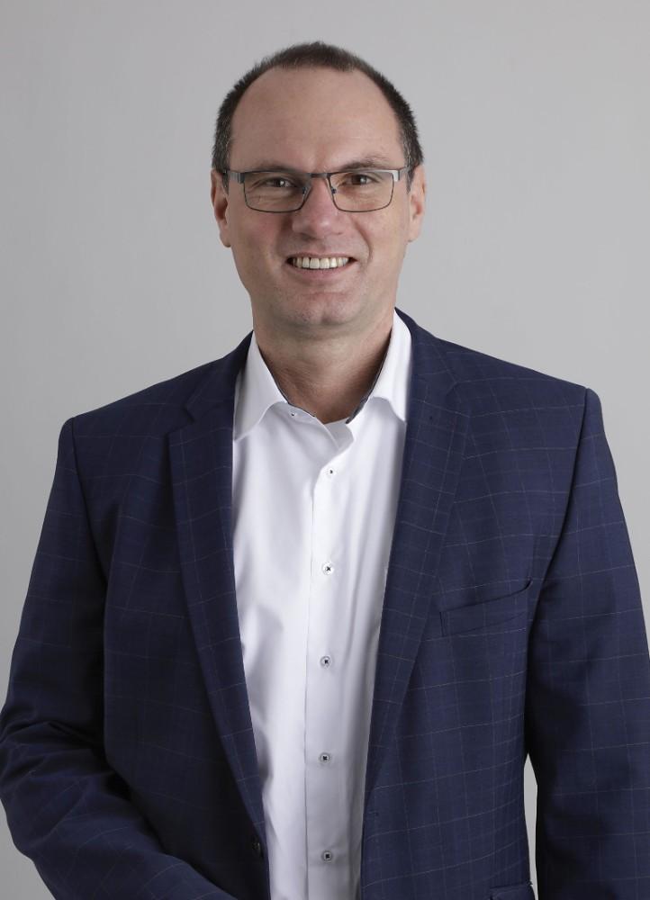 Peter Wilhelmus