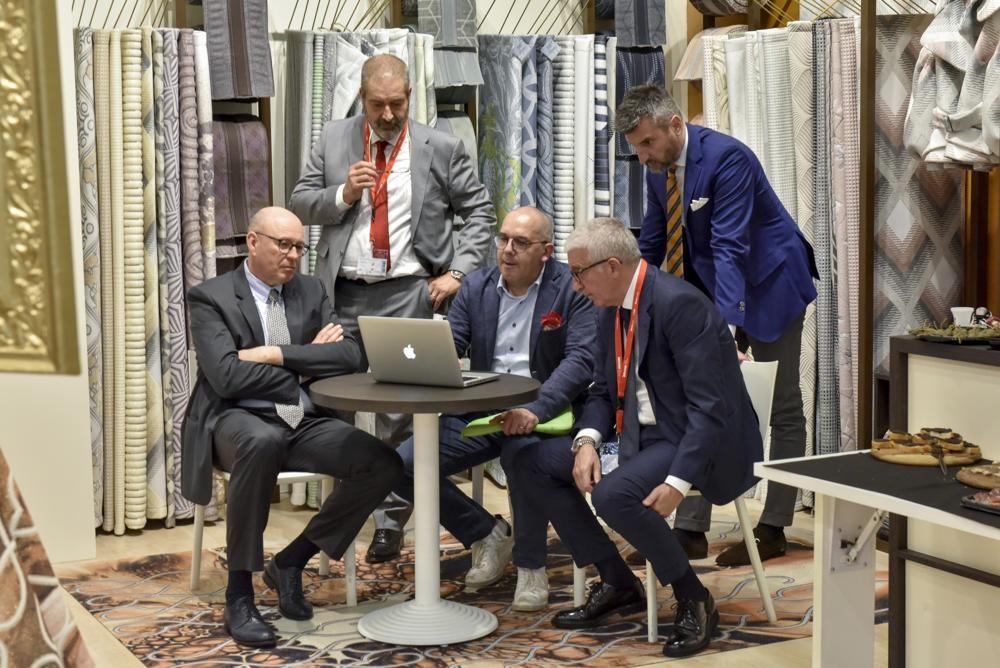 Interzum 2021 nur als digitale Veranstaltung