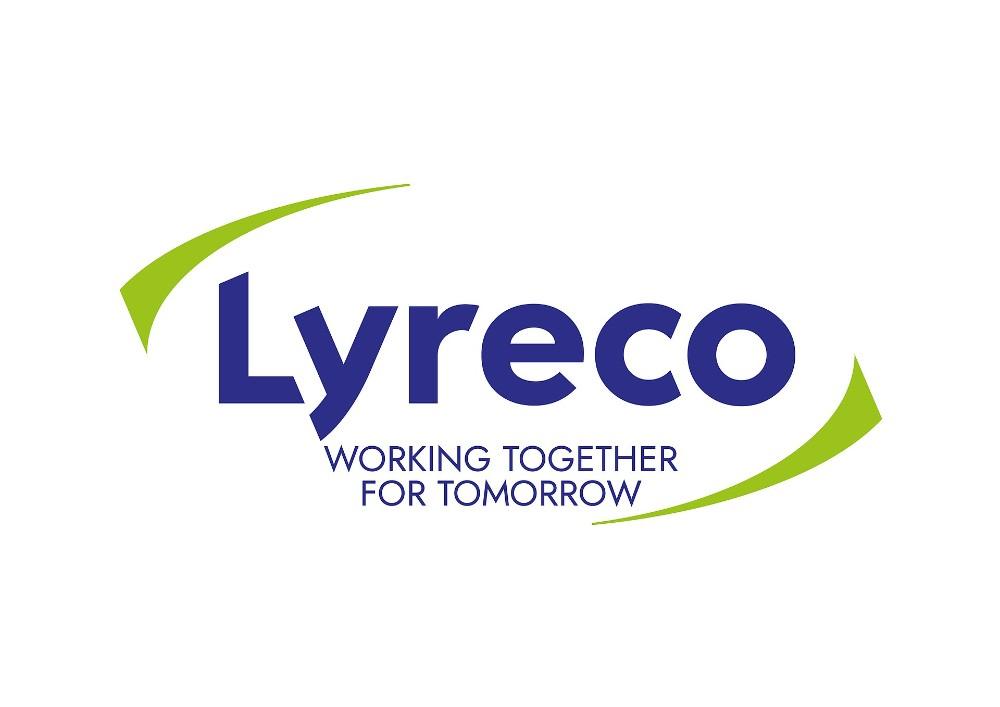 Lyreco will große Teile von Staples Solutions übernehmen