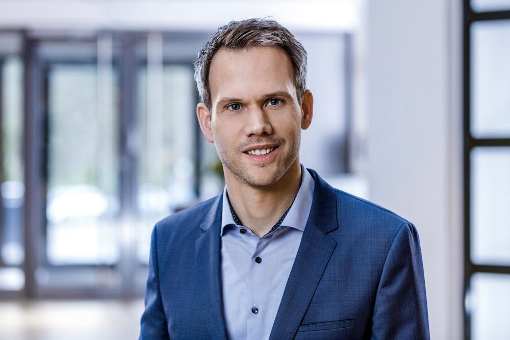 Nordanex-Partner legen zweistellig zu