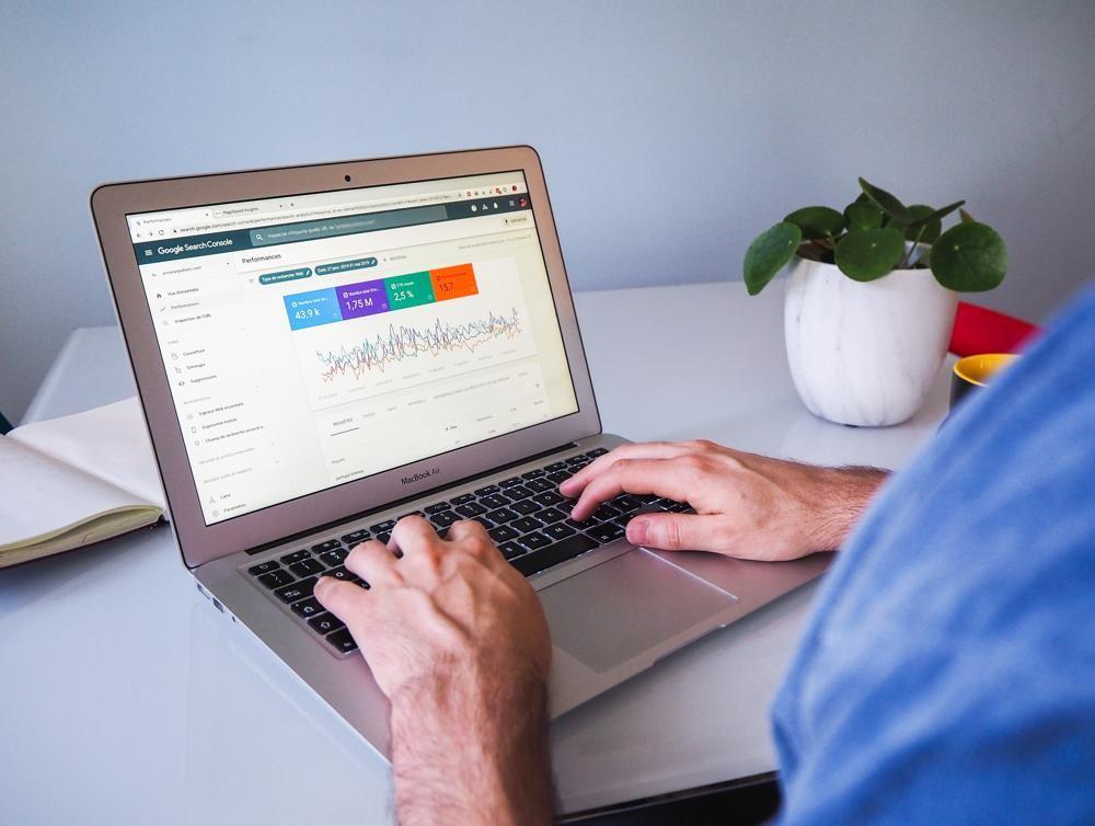 6 Tipps für erfolgreiche B2B-Websites